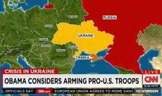 pro-us-troops